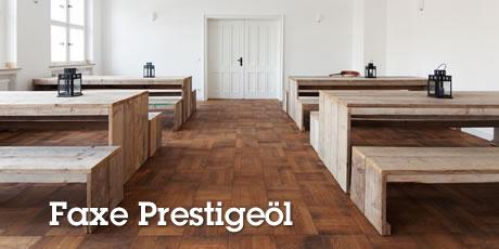 Prestigeöl