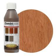 Combicolor Mahagoni (braun) 0,25 Liter Bild 1