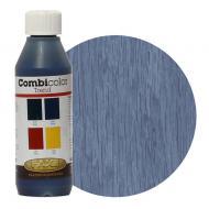 Combicolor Blau 0,25 Liter Bild 1