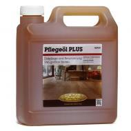 Pflegeöl PLUS natur 2,5 Liter Bild 1