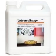 Universallauge weiß 2,5 Liter Bild 1