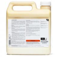 Holzbodenöl weiß 1 Liter Bild 2