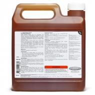 Pflegeöl PLUS natur 2,5 Liter Bild 2